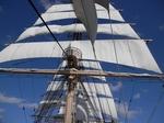 海王丸 sailing.jpg